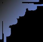 Шрек: Квадрология / Shrek: Quadrilogy (Эндрю Адамсон / Andrew Adamson, Вики Дженсон / Vicky Jenson, Келли Эсбёри / Kelly Asbury, Конрад Вернон / Conrad Vernon, Крис Миллер / Chris Miller) [2001, 2004, 2007, 2010 мультипликация, BDRip 720p | DVD5]2D торрен