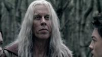 купить сериал Легенда об Искателе (2 полных сезона) | Legend of the Seeker заказать 8 DVD