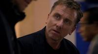 Обмани меня 3 сезон (2010) WEB-DLRip 720p/400p