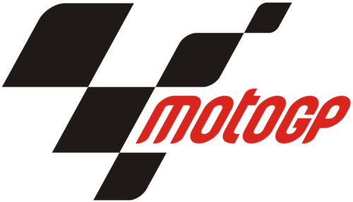 MotoGP / Moto2 / Moto3 2016 / Qatar & Jerez Test / Highlights Interview Extras [02-10.03.2016 мотоспорт WEB-Rip 720p] ENG
