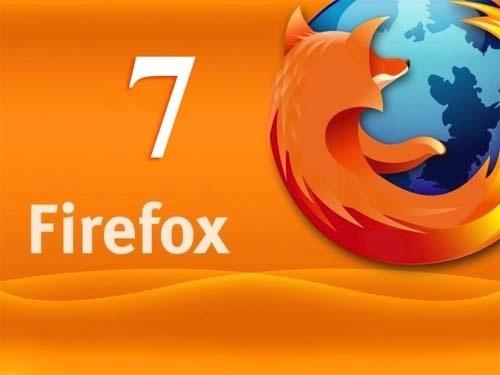 Год выпуска 2008 Версия 3.0.5 Разработчик Mozilla, PortableApps