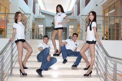 ufimskie-studenti-porno