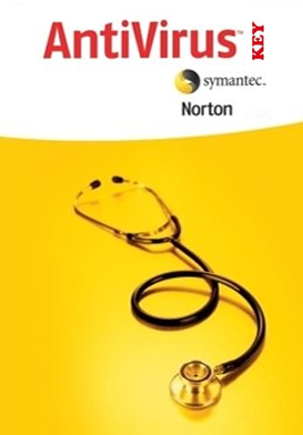 Ключи для Norton + Trial Reset by BOX v 3.3.1 + активатор на 88 лет