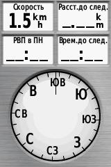 04852c0eab1162993296d03c95a3eefd.png