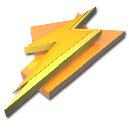 Winamp Pro 5.621.3173 + crack (keygen) [Русская версия]