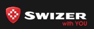swizer