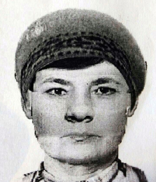 ВБашкирии разыскивается мошенница, обокравшая 80-летнюю женщину