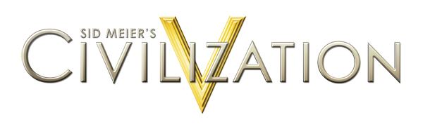 Sid Meier's Civilization V (MULTi5) [2010 / English]