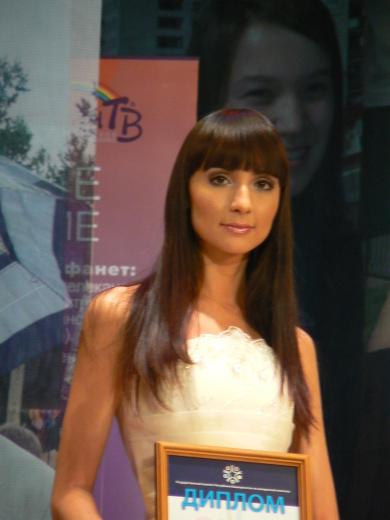 проститутки московской области г одинцова на дому