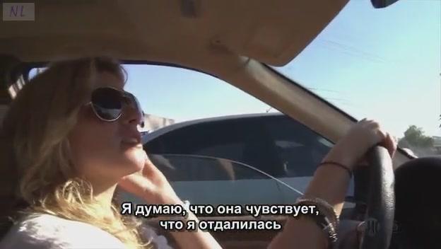 http://linkme.ufanet.ru/images/1c95f2a93ee2b087fad7c349c87739c1.jpg