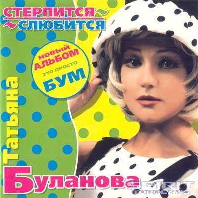 http://linkme.ufanet.ru/images/23c123f369ed196a6ca7a0902c19299c.jpg