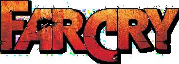 Far Cry: Дилогия / Far Cry: Dilogy (2004-2008) PC | RePack от R.G. Механики