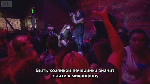 http://linkme.ufanet.ru/images/2eb97fc28aac4ac47c1ad427f40370db.jpg