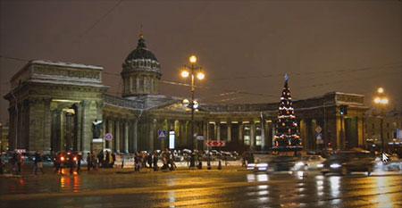 http://linkme.ufanet.ru/images/312209d861fb227c9ab8ca6e5a8e4721.jpg