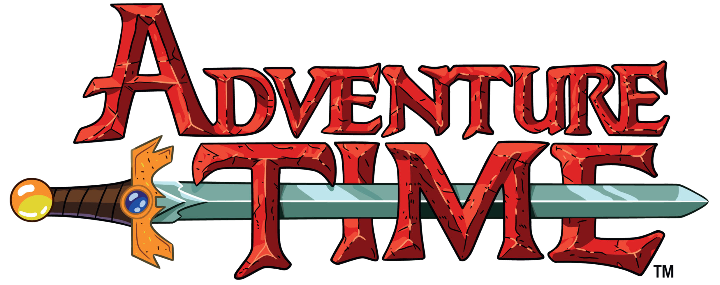 Adventure Time 1 Сезон Торрент