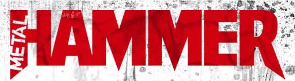 Download VA – Metal Hammer – Discography 2006-2013 MP3 320kbps Free