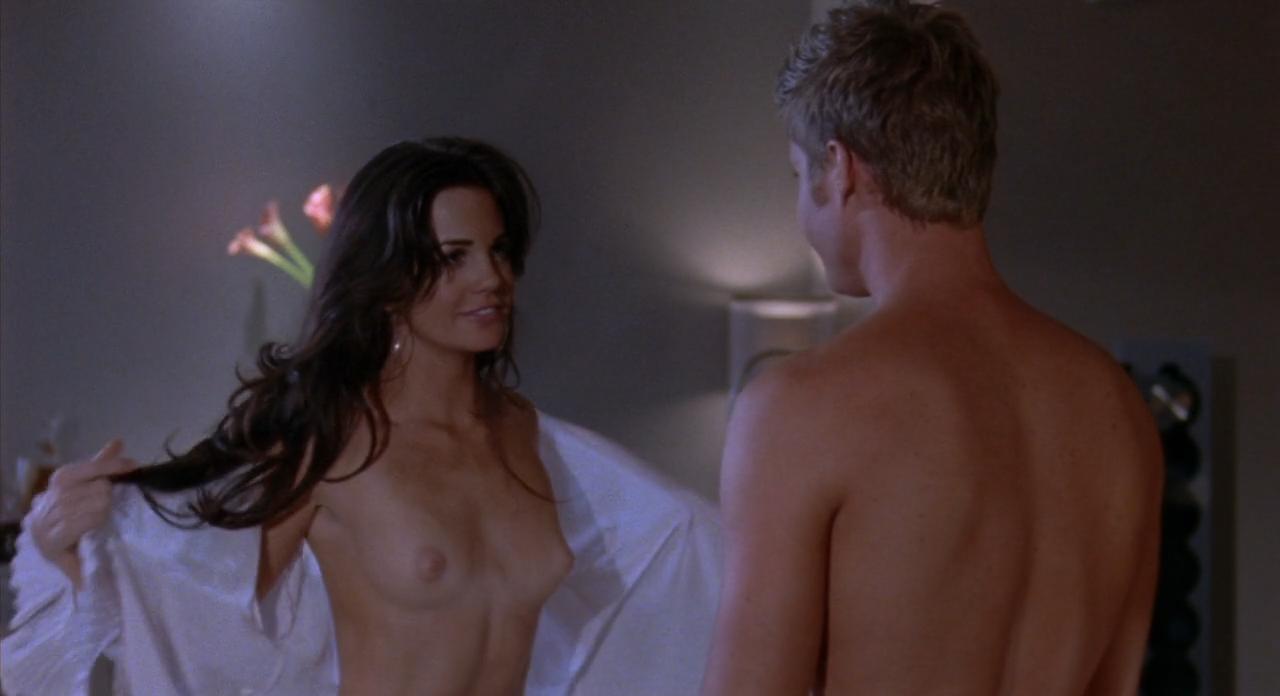 Эротические сцены из фильмов онлайн страница 8  XCADRCOM
