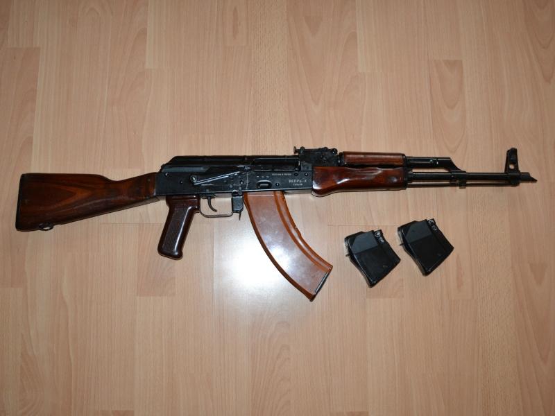 куплю ружье пейнтбольное. куплю помповое ружьё. бойки ружья. пистолет макарова видео. применение...