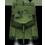 "Army LV ""Зона 51"""