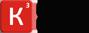 Дневники вампира / The Vampire Diaries [Сезон: 5, Серии: 1] (2013) WEB-DL 720p | Кубик в Кубе