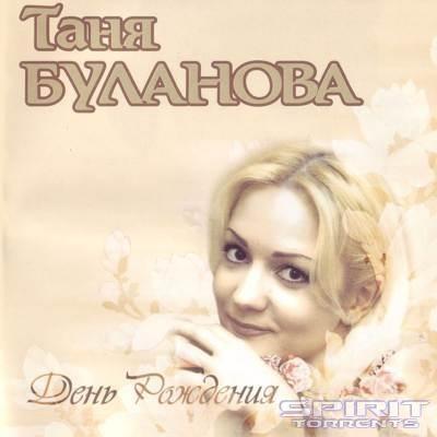 http://linkme.ufanet.ru/images/61ab6c5709dc138f7315633c6d107229.jpg