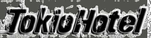 (Pop-Rock) Tokio Hotel - Discography, 2001 - 2009 [MP3, 128-320kbps]