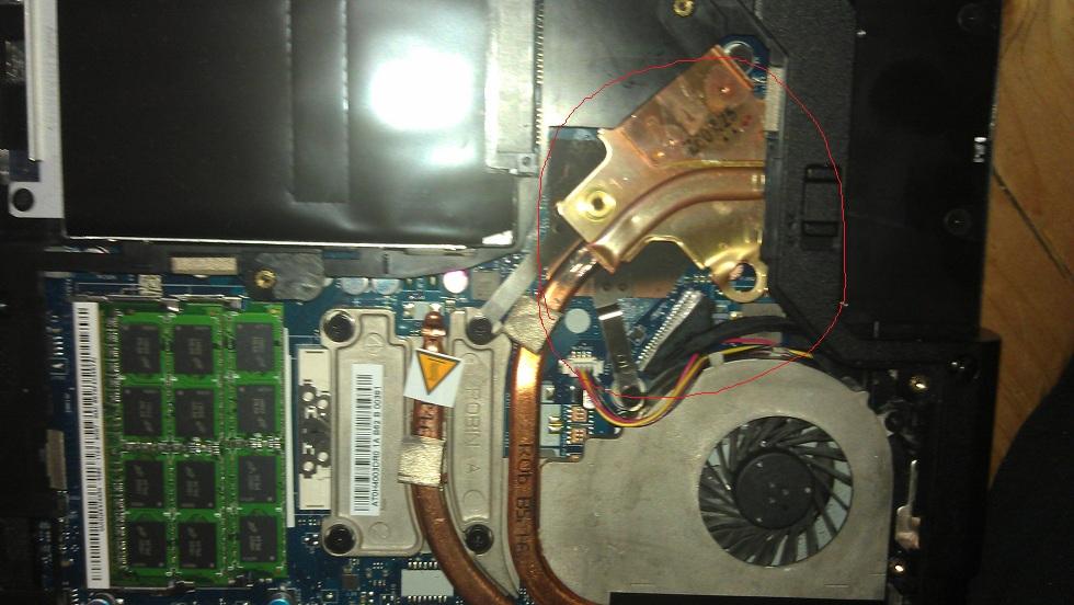 Radeon9500@9700pro + bios von radeon 9800