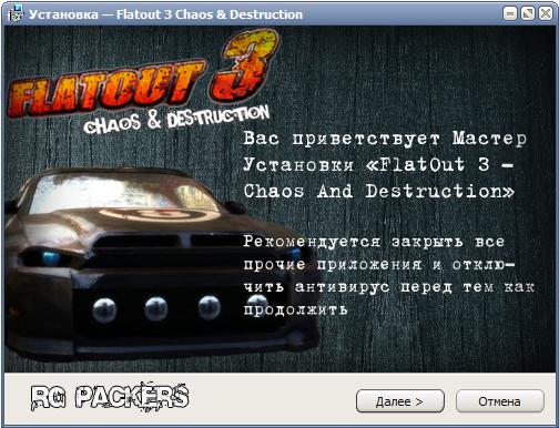 http://linkme.ufanet.ru/images/67ea84e0d06b1b5604021dda073f9929.png