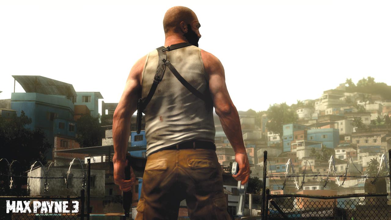 Max Payne 3 6e26989174a6faa456e515a6608014ad