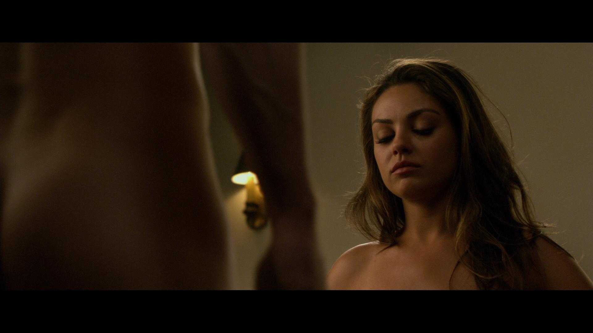 Диетический секс 2014 смотреть онлайн или скачать фильм