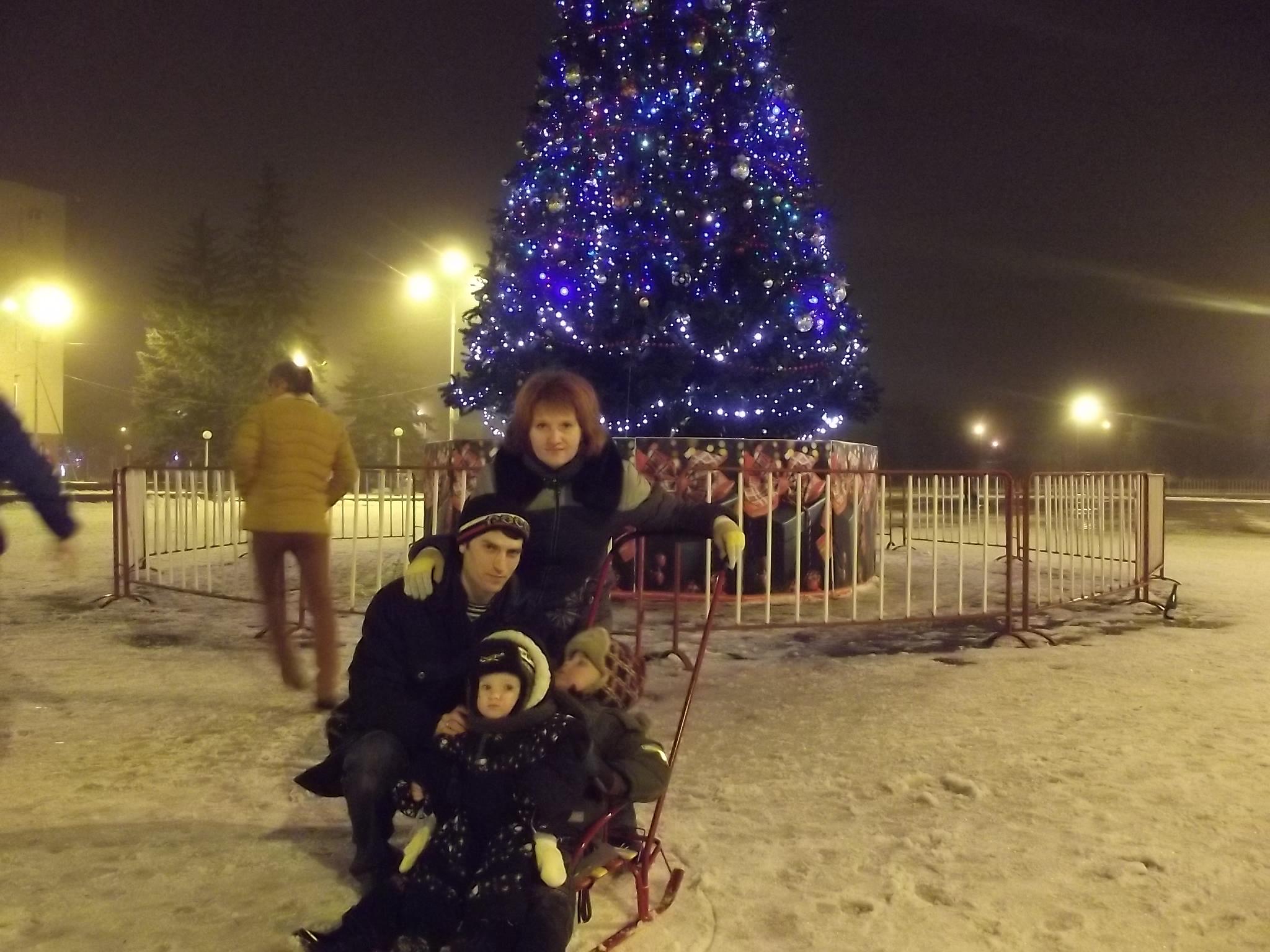 linkme.ufanet.ru/images/7c04ed2b1eb1841b8f795396b1057953.jpg