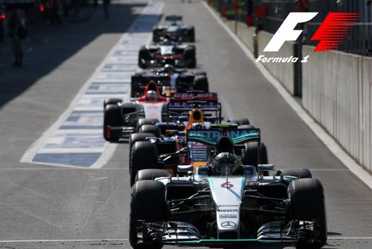 Формула 1 / Сезон 2015 / Этап 19 / Гран-при Абу-Даби / Пресс-конференция гонщиков (Sky Sports F1 HD) [26.11.2015, Формула-1, DVB-C Remux 1080i, ENG]
