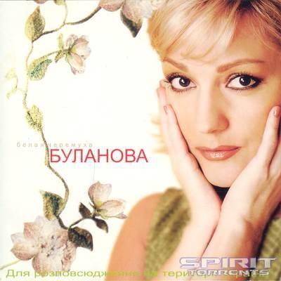 http://linkme.ufanet.ru/images/80aafe1f439858203130f7de5d075f80.jpg