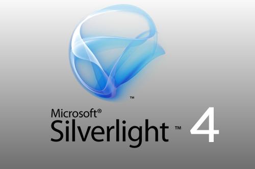 Silverlight 4 - фото 2