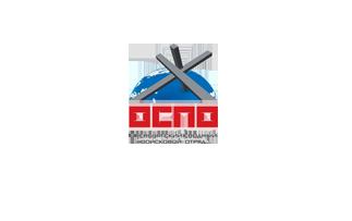 Оренбургский Сводный Поисковый Отряд