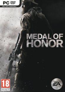 Medal of Honor (2010) 8ca0eb8f5c72359b1e454755256cbbed