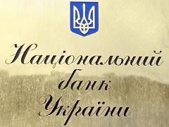 http://linkme.ufanet.ru/images/8d50db85f723176f48674a1baf21f07f.jpg
