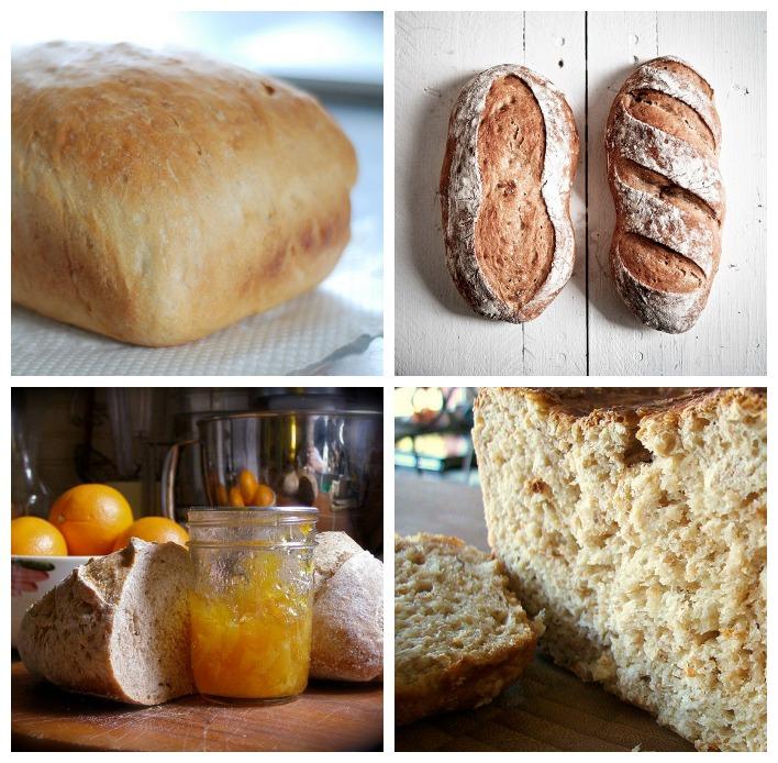 Картинки по запросу Вкуснее, полезнее и дешевле! Выгодно ли выпекать хлеб дома?