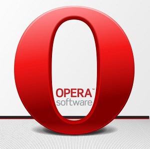 Релиз Opera Mini 6 и Opera Mobile 11 на всех платформах