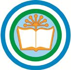 emblemamo-rb2.png