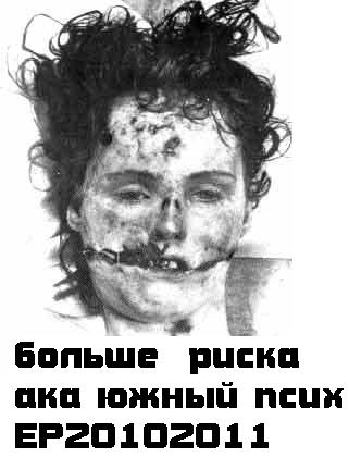 http://linkme.ufanet.ru/images/a7cb8db3f6fc6c5dbeea0823cecec3f3.jpg