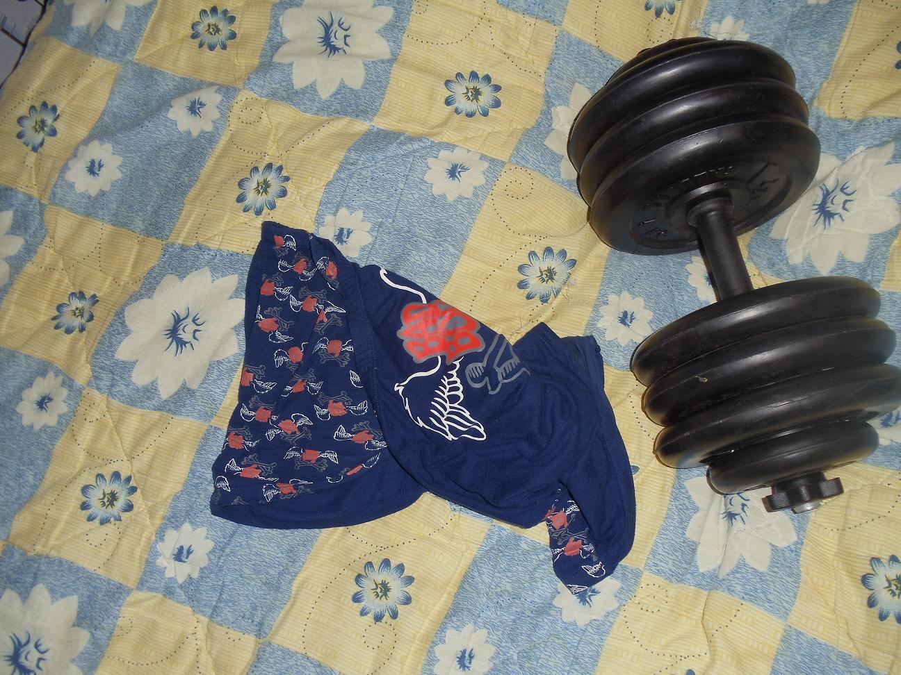 Олька сучка бутово фото 416-446