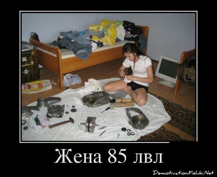 porno-rossii-samie-krasivaya-devushka