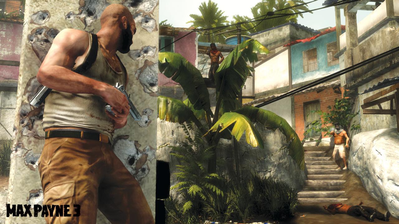 Max Payne 3 C5ee3fbc71467ab4839ad6b679bcf51c