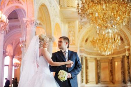 http://linkme.ufanet.ru/images/c66da307e4b578cf56d04c5f98294fd0.jpg