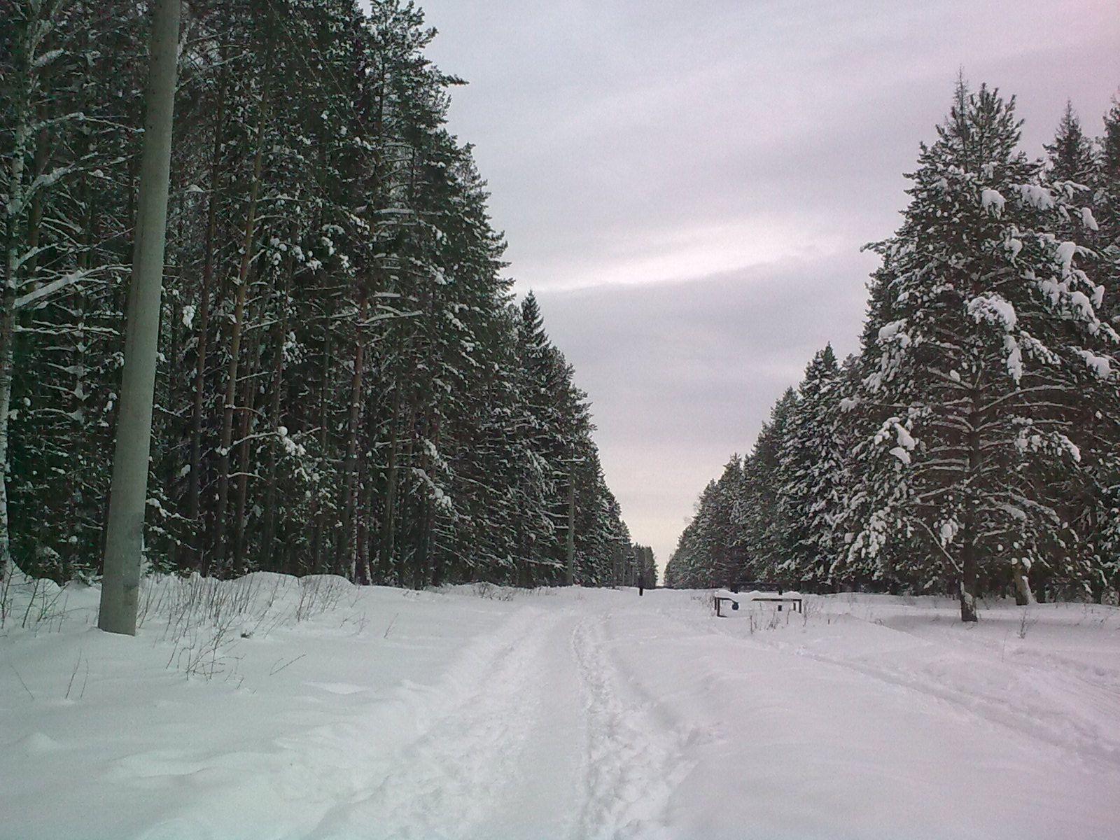 linkme.ufanet.ru/images/c9e8de07f72cb6882219dd57c0848ffe.jpg