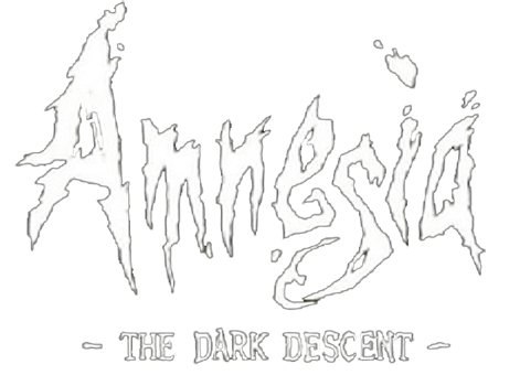 Amnesia: The Dark Descent (2010)(/ENG/Dem​o)