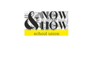 Школа рока NOW&HOW
