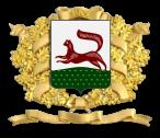 ufa-logo.png
