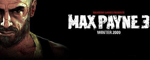 Max Payne 3 D85e9140ef4dfc3cf04574257002cedd